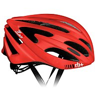 rh+ Z Zero - casco bici, Red