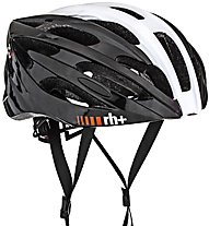 rh+ Z Zero - casco bici, White/Grey