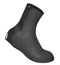 rh+ Zero Shoecover - Überschuh, Black