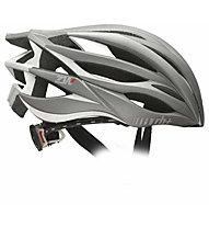 rh+ Casco bici ZW, Grey