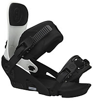 Ride Rodeo - Snowboard-Bindung, Black