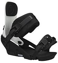 Ride Rodeo - attacchi snowboard, Black