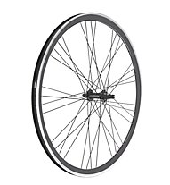 RMS Hinterrad 28'' - Fahrradteile, 28''