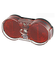 RMS LED-Rücklicht, Red