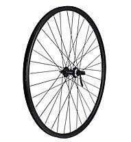 RMS Vorderrad MTB 27,5'' - Fahrradteile, Black