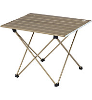 Robens Adventurer Alu Table - Campingtisch, Grey