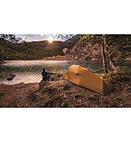 Robens Elk River 1 - tenda trekking, Green