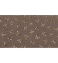 Robens Klondike Flooring - tappeto per pavimento tenda, Brown