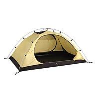 Robens Lodge 3 - Campingzelt, Green