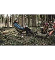 Robens Pathfinder Lite - sedia campeggio