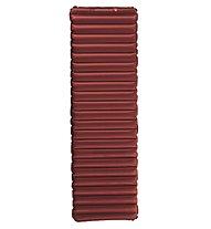 Robens PrimaCore - materassino gonfiabile, L (195 x 60 x 9 cm)