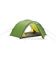 Robens Raptor - tenda campeggio, Green