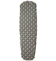 Robens Vapour 60 - materassino gonfiabile, Grey