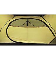 Robens Voyager 4EX - tenda campeggio, Green