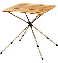 Robens Wanderer - tavolino, Brown