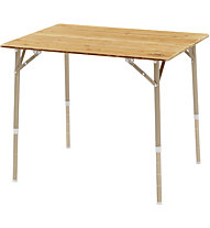 Robens Wayfarer - Tisch, Brown