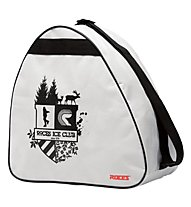 Roces Ice Club Bag, White