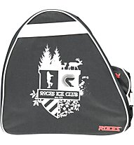 Roces Ice Club Bag, Black