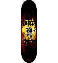 Roces Skateboard Trick 400 31
