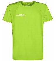 Rock Experience Ambition - T-Shirt - Herren, Light Green