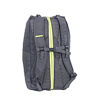Rock Experience Cubo - Rucksack/Seilsack, Grey