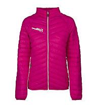 Rock Experience Kalea Padded - Trekkingjacke - Damen, Pink
