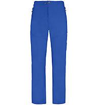Rock Experience Powell - pantaloni trekking - uomo, Blue