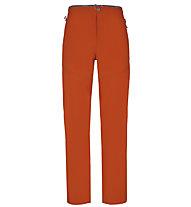 Rock Experience Powell - pantaloni trekking - uomo, Orange