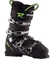 Rossignol Allspeed Pro 100 - Skischuh, Black/Green