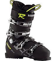 Rossignol Allspeed Pro 110 - Skischuh, Black