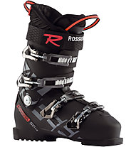 Rossignol Allspeed Pro 120 - scarpone sci alpino - uomo, Black