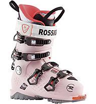 Rossignol Alltrack Elite 110 LT Women GW - scarponi all mountain - donna, Pink