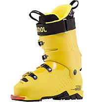 Rossignol Alltrack Elite 130 LT - scarpone sci alpino, Yellow