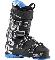 Rossignol Alltrack Pro 100 - Ski/Freerideschuh, Black/Blue