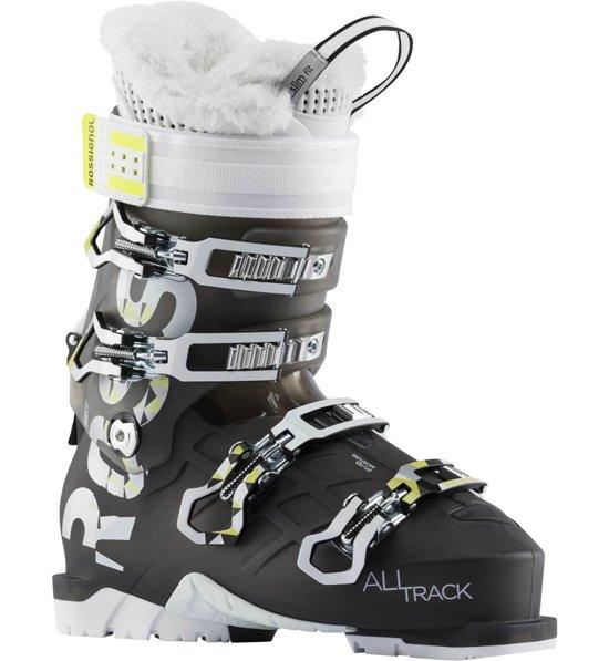 Rossignol Alltrack Pro 100 W scarpone sci freeride |