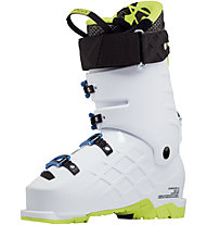 Rossignol Alltrack Pro 110 - scarpone sci alpino/freeride, White/Lime