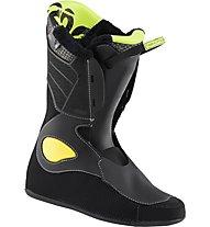 Rossignol Alltrack Pro 110 - scarpone sci alpino/freeride
