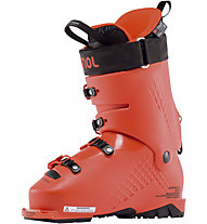 Rossignol Alltrack Pro 110 LT - Skischuh All Mountain - Herren, Orange/Black