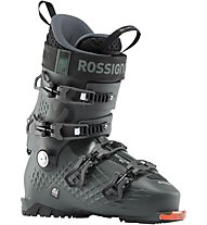 Rossignol Alltrack Pro 110 LT - Skischuh All Mountain - Herren, Grey/Green
