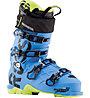 Rossignol Alltrack Pro 120 - scarpone freeride/sci alpino, Blue/Lime