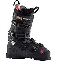 Rossignol Alltrack Pro 120 - Skischuh/Freeride, Dark Blue