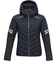 Rossignol Courbe - giacca da sci - donna, Dark Blue