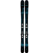 Rossignol Experience 88 TI + SPX12 GripWalk - Alpinski