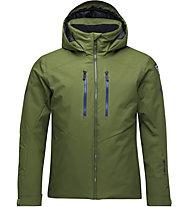 Rossignol Fonction - Skijacke - Herren, Dark Green
