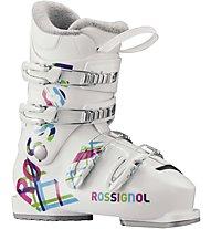 Rossignol Fun Girl 4 (2014/15), White