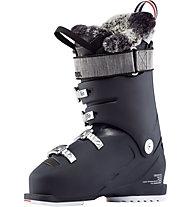 Rossignol Pure Elite 120 - scarponi da sci all-mountain - donna, Blue/Black