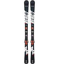 Rossignol React R6 Compact + Xpress 11GW - sci alpino