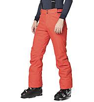 Rossignol Ski Pants - pantaloni da sci - uomo, Light Red