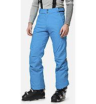 Rossignol Ski Pants - pantaloni da sci - uomo, Light Blue