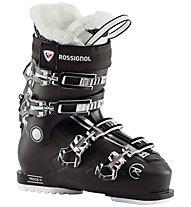 Rossignol Track 70 W - Skischuh - Damen, Black